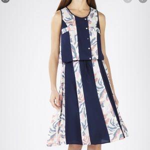 BCBG MaxAzria COURTNEE DRESS